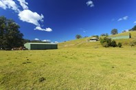 Picture of 32 Longbottom Road, Dungog
