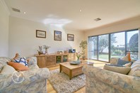 Picture of 22 Antill Street, Willagee