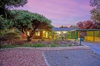 Picture of 25 Hadley Gardens, Kardinya