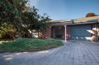 Picture of Residence5/185 Anzac Highway, Kurralta Park