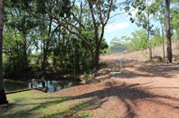 Picture of 85. Echidna Road, Lake Bennett