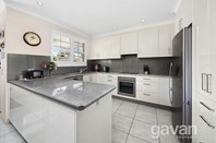 Picture of 13/1-5 Delves Street, Mortdale