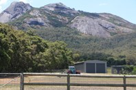 Picture of 1170 Millinup Road, Porongurup