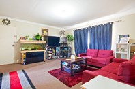 Picture of 23/20 Putland St, St Marys