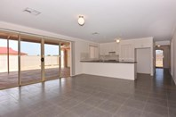 Picture of 72 Robinson Street, Whyalla Jenkins