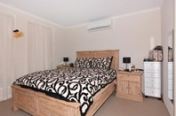Picture of 56 Jensen Avenue, Whyalla Jenkins