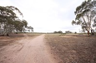 Picture of 49 Dunolly-Timor Road, Dunolly