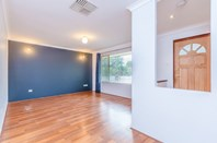 Picture of 10 Mckeon Street, Redcliffe