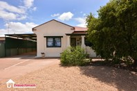 Picture of 20 Pratt Street, Whyalla Playford
