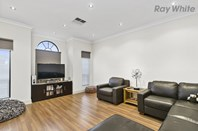 Picture of 22 Livingstone Street, Glengowrie