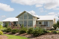 Picture of 297 McCarthy Road, Griffith