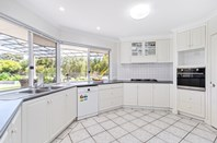 Picture of 62 Broadwater Blvd, Broadwater