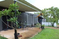 Picture of 276 Stephens  Road, Marrakai