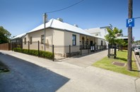 Picture of 211 Dowling Street, Dungog
