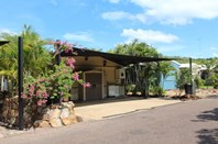 Picture of 33/841 Chinner Road, Lake Bennett