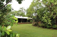 Picture of lot 1611 Northstar Road, Acacia Hills