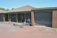 Picture of 4/44 Hyland Street, Warrnambool