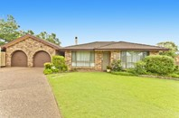 Picture of 11 Oldfield Close, Raymond Terrace