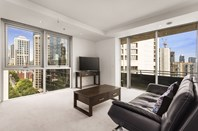 Picture of 1311/620 Collins Street, Melbourne