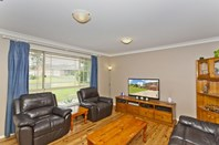 Picture of 8 Mountain Ash Close, Medowie