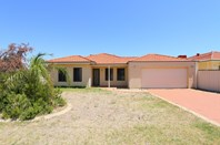 Picture of 1/3 Stockman Way, Cannington