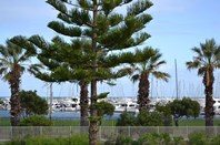 Picture of 152 Marine Terrace, South Fremantle