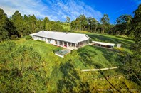 Picture of 42 Toocan Lane, Dungog