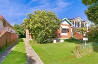 Picture of 82 Northam Ave, Bankstown