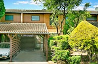 Picture of 34/95 Chiswick Rd, Greenacre