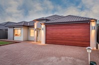 Picture of 17 Zappeion Entrance, Landsdale