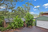 Picture of 6 Walkern Road, NSW, New Lambton Heights