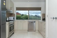 Picture of 7 Alfred Drive, Castlemaine