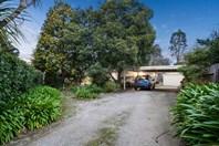 Picture of 136 Heathmont Road, Heathmont