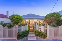 Picture of 160 Kilgour Street, Geelong