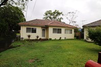 Picture of 13 Ian Street, North Ryde