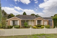 Picture of 66 Rutland Avenue, Mount Eliza