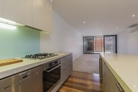 Picture of 202/100 Western Beach Road, Geelong