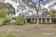 Picture of 1331 Nepean Highway, Mount Eliza