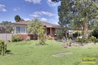 Picture of 33 Castlereagh Road, Richmond
