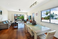 Picture of 1/44 Milton Ave, Paradise Point