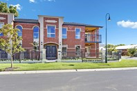 Picture of 17 Maryland Way, Albury