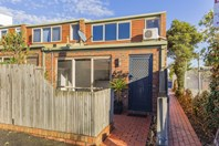 Picture of 6/203 Little Malop Street, Geelong