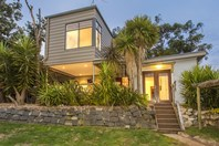 Picture of 18 Field Street North, Ocean Grove