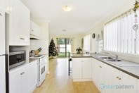 Picture of 1/2 Whitton Place, Bligh Park