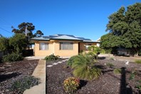 Picture of 11 Fleming Street, Moorook