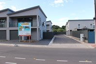 Picture of 6 Roberts Terrace, Whyalla