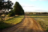 Picture of 180 Tie Line Road, Woodanilling