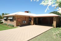 Picture of 218 Hawker Street, Quirindi