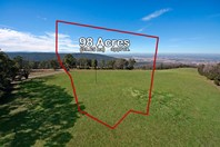 Picture of 345 Coombs Road, Kinglake West