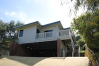 Picture of 43 Myalup Beach Road, Myalup